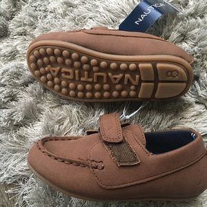 Toddler Loafers 👞